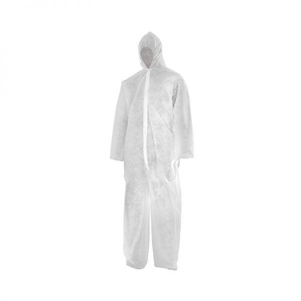 buzo-velilla-desechable-200-blanco