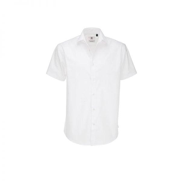 camisa-bc-bcsmp22-blanco