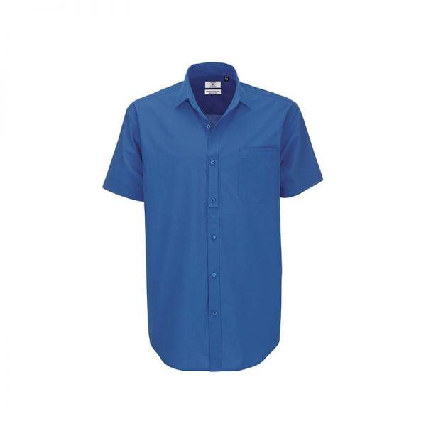 camisa-bc-heritage-bcsmp42-azulina
