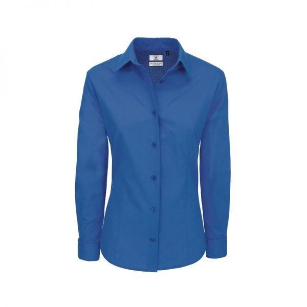 camisa-bc-heritage-bcswp43-azulina