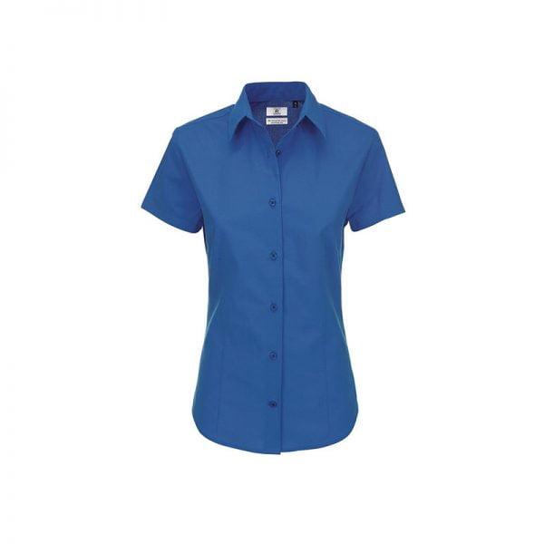 camisa-bc-heritage-bcswp44-azulina