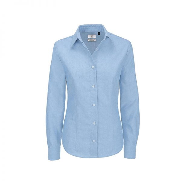 camisa-bc-oxford-bcswo03-azul-oxford