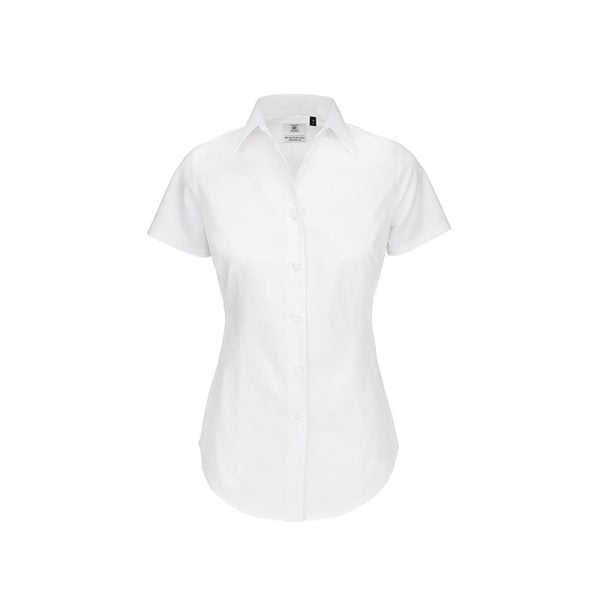 camisa-bc-popelina-elastan-bcswp24-blanco