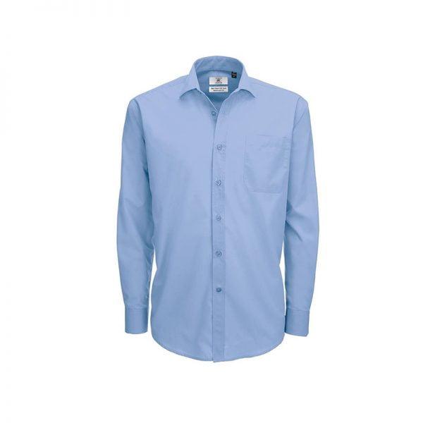 camisa-bc-smart-bcsmp61-azul-celeste