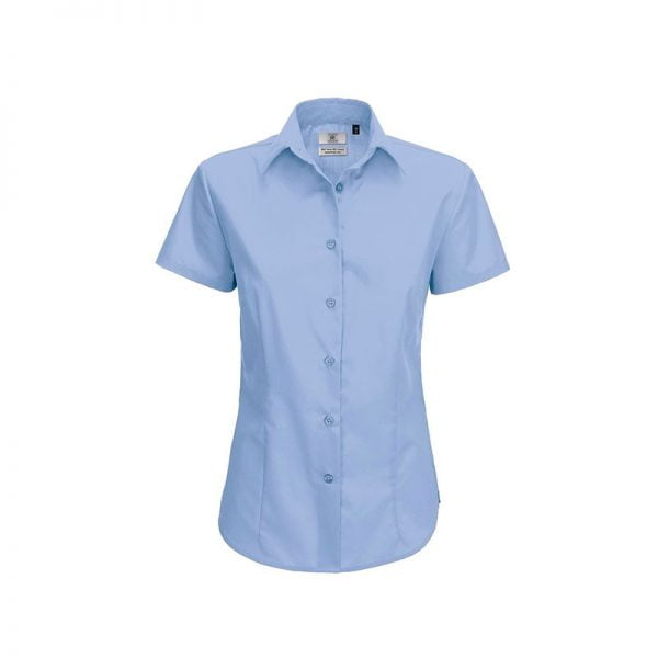 camisa-bc-smart-bcswp64-azul-celeste