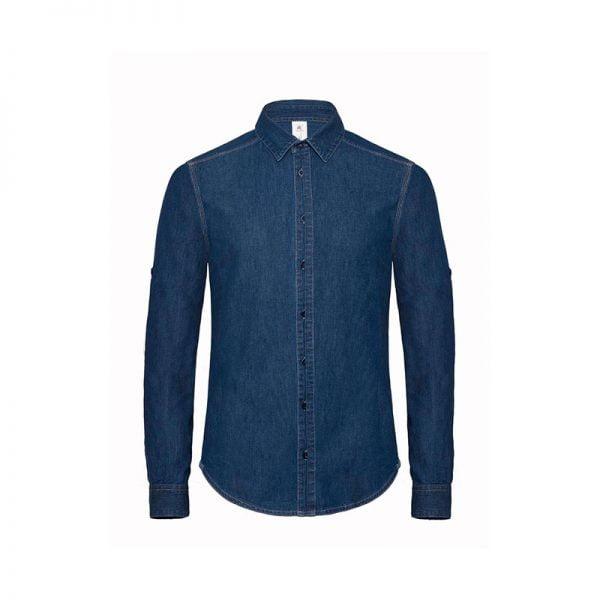camisa-bc-vision-bcsmd85-azul-denim