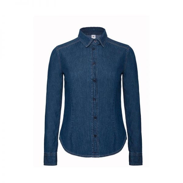 camisa-bc-vision-bcswd86-azul-denim