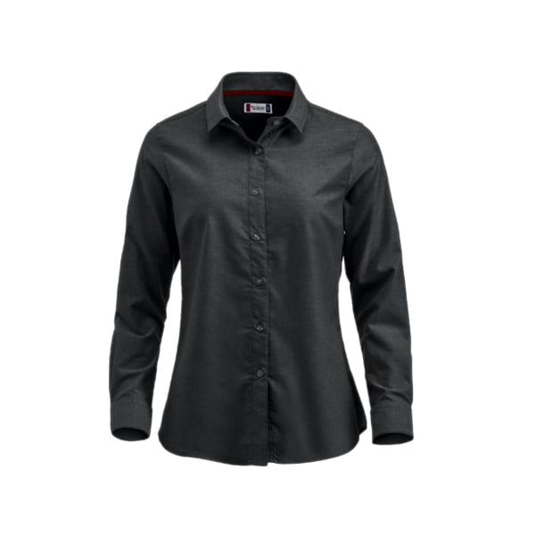 camisa-clique-garland-027321-negro
