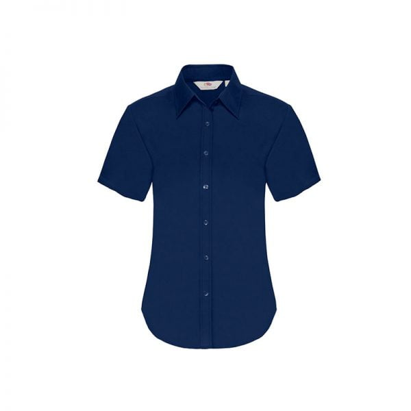 camisa-fruit-of-the-loom-fr650000-azul-marino