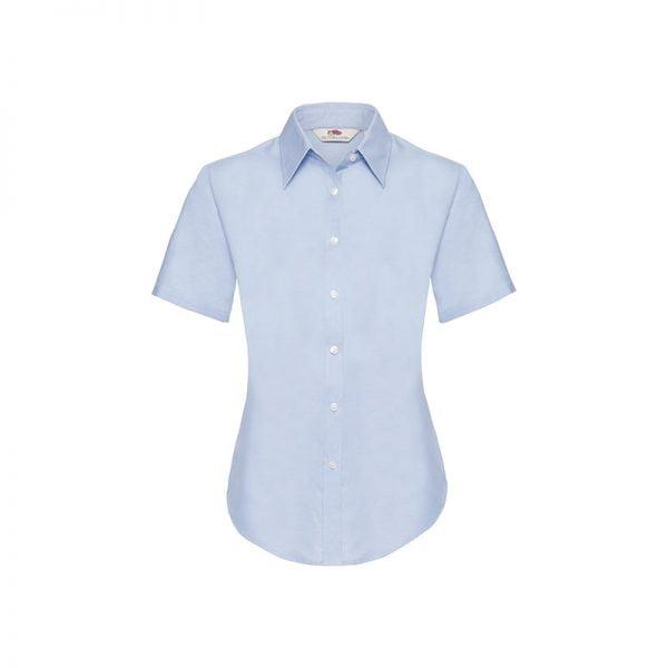 camisa-fruit-of-the-loom-fr650000-azul-oxford