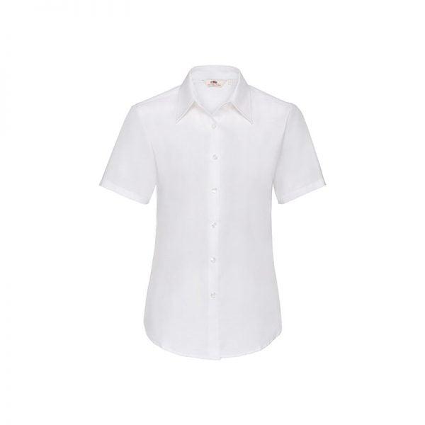 camisa-fruit-of-the-loom-fr650000-blanco