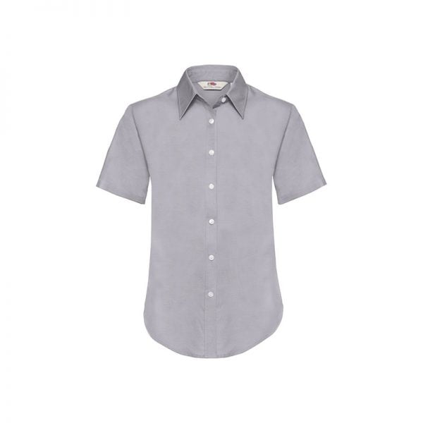 camisa-fruit-of-the-loom-fr650000-gris-oxford