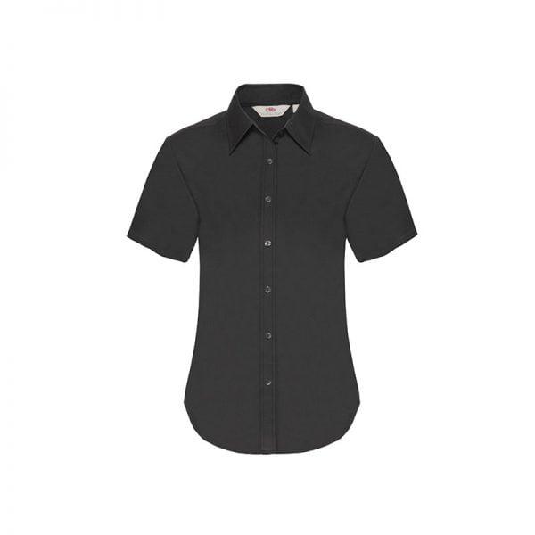 camisa-fruit-of-the-loom-fr650000-negro