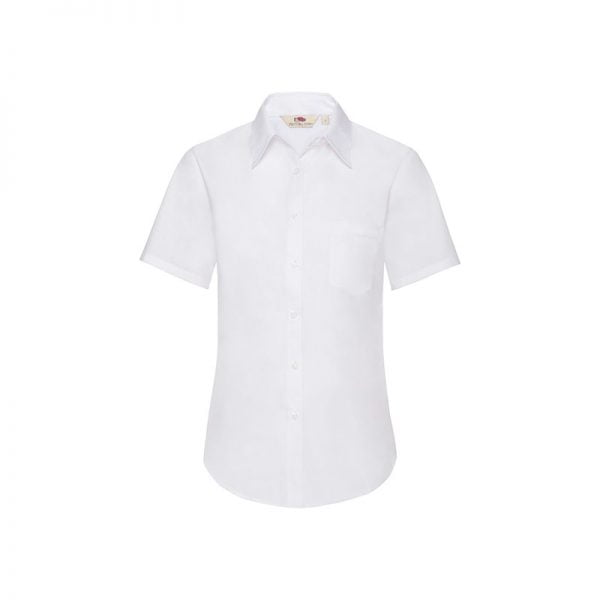 camisa-fruit-of-the-loom-fr650140-blanco
