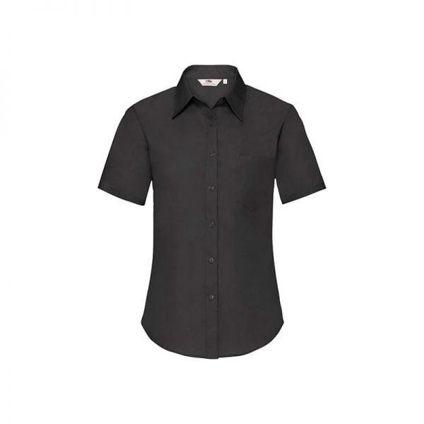 camisa-fruit-of-the-loom-fr650140-negro