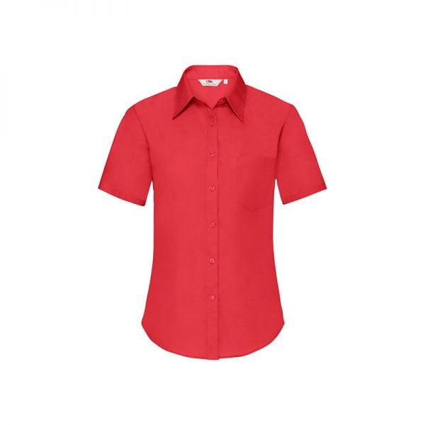 camisa-fruit-of-the-loom-fr650140-rojo
