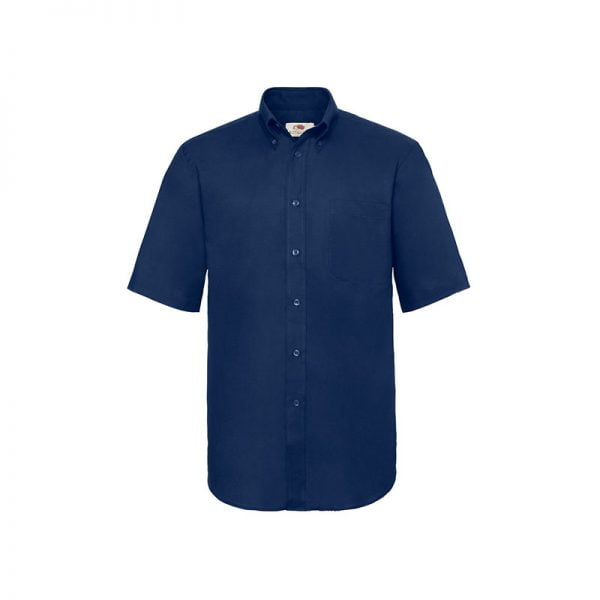 camisa-fruit-of-the-loom-fr651120-azul-marino