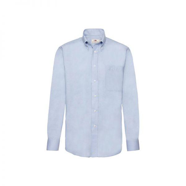 camisa-fruit-of-the-loom-fr651140-azul-oxford