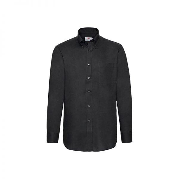 camisa-fruit-of-the-loom-fr651140-negro