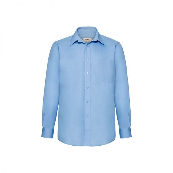 camisa-fruit-of-the-loom-fr651180-azul-medio