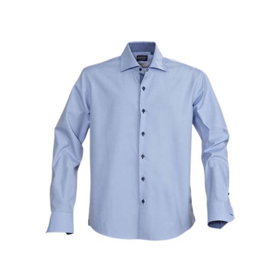 camisa-harvest-baltimore-2113030-azul-claro
