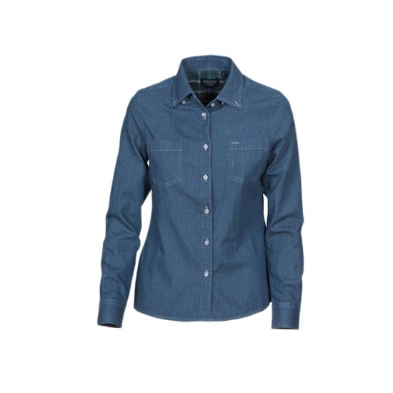 camisa-harvest-jupiter-ladies-2123025-azul-denim