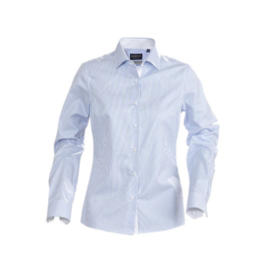 camisa-harvest-reno-ladies-2123021-azul-claro