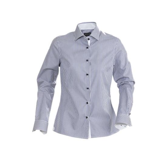 camisa-harvest-reno-ladies-2123021-azul-marino