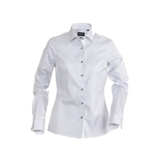 camisa-harvest-reno-ladies-2123021-negro