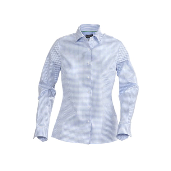 camisa-harvest-tribeca-ladies-2123022-azul-claro