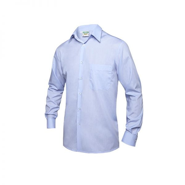 camisa-monza-2000-azul-celeste