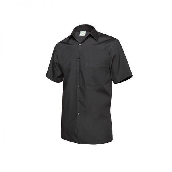 camisa-monza-2001-negro