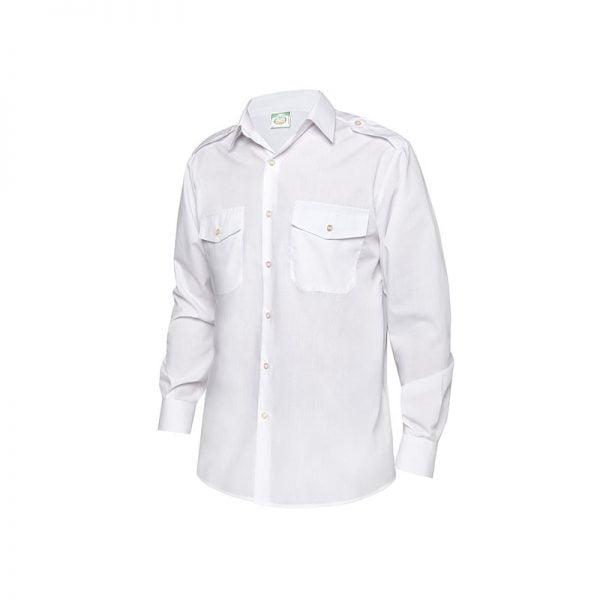 camisa-monza-2002-blanco