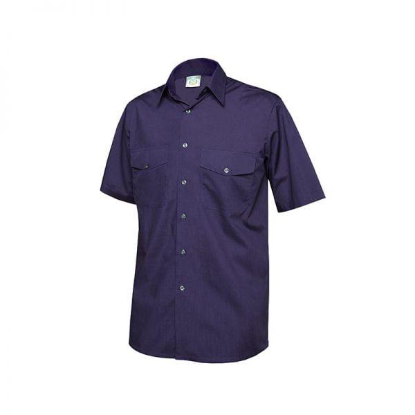 camisa-monza-2005-azul-marino