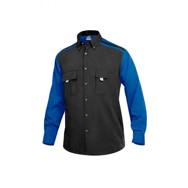 camisa-monza-2008-negro-azul