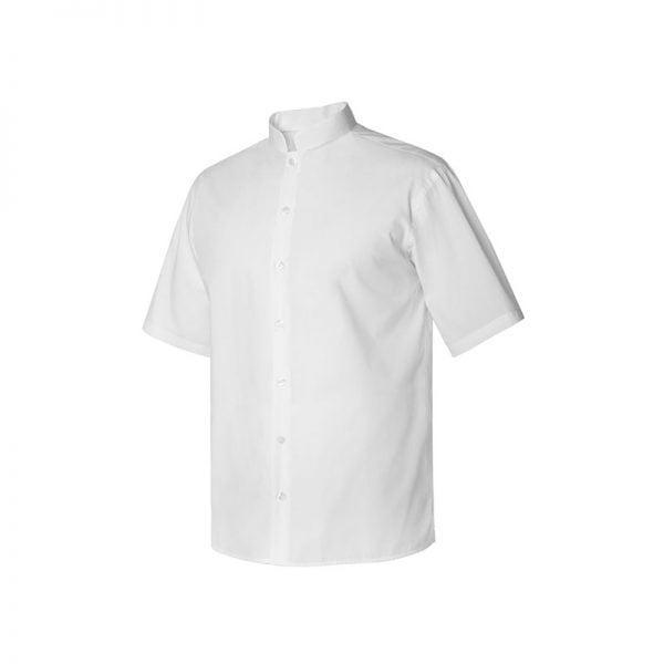 camisa-monza-2109-blanco