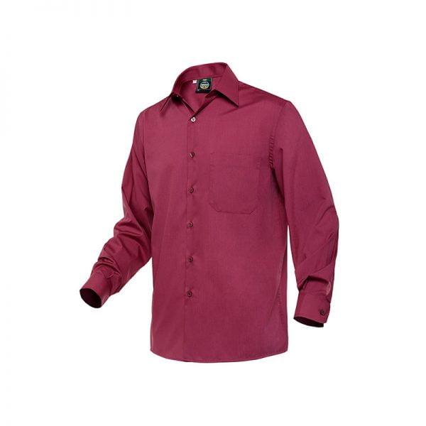 camisa-monza-2110-granate