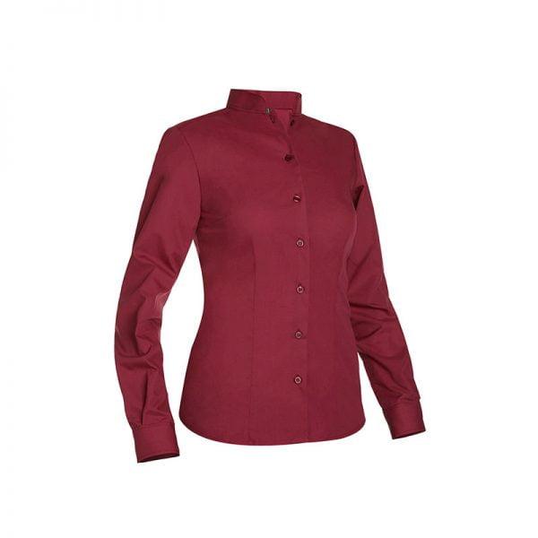 camisa-monza-2208-granate