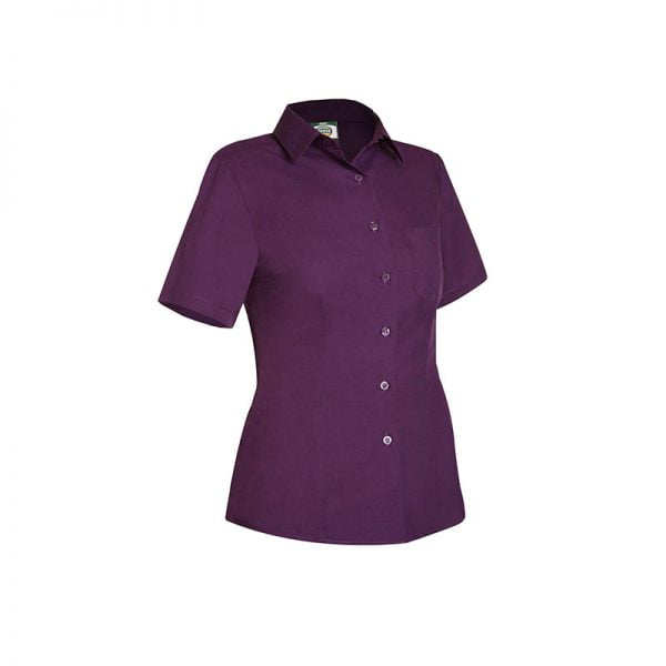 camisa-monza-2211-morado