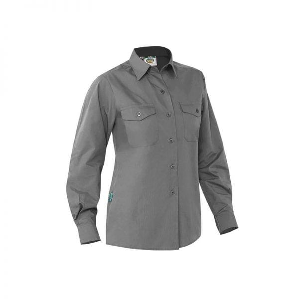 camisa-monza-2850-gris