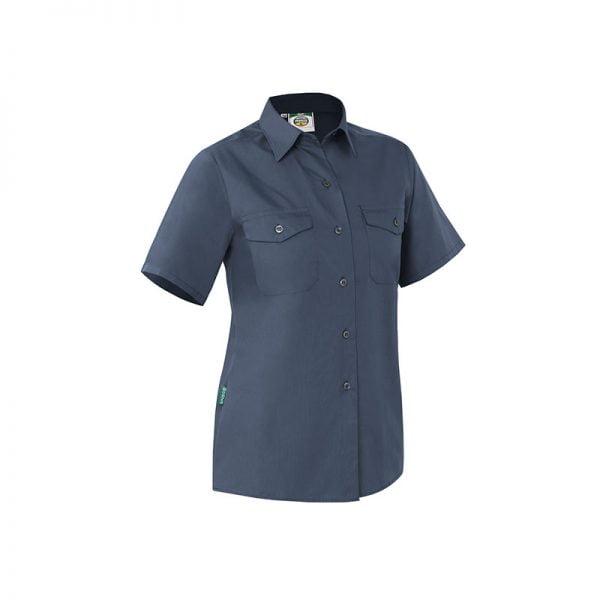 camisa-monza-2851-azul