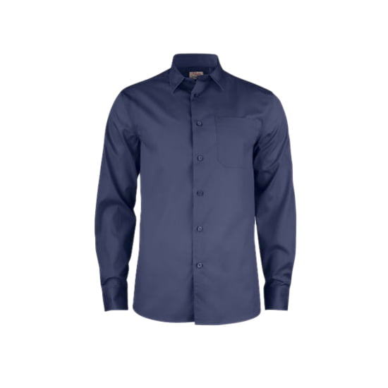 camisa-pritner-point-2263015-azul-marino