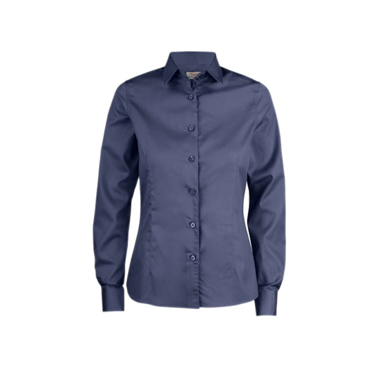 camisa-pritner-point-ladies-2263016-azul-marino