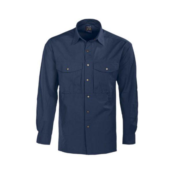 camisa-projob-5210-azul-marino