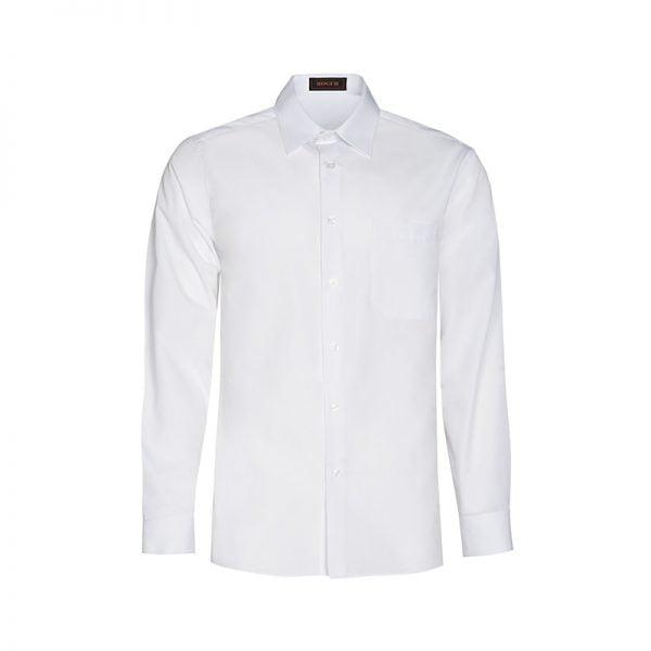 camisa-roger-920140-blanco