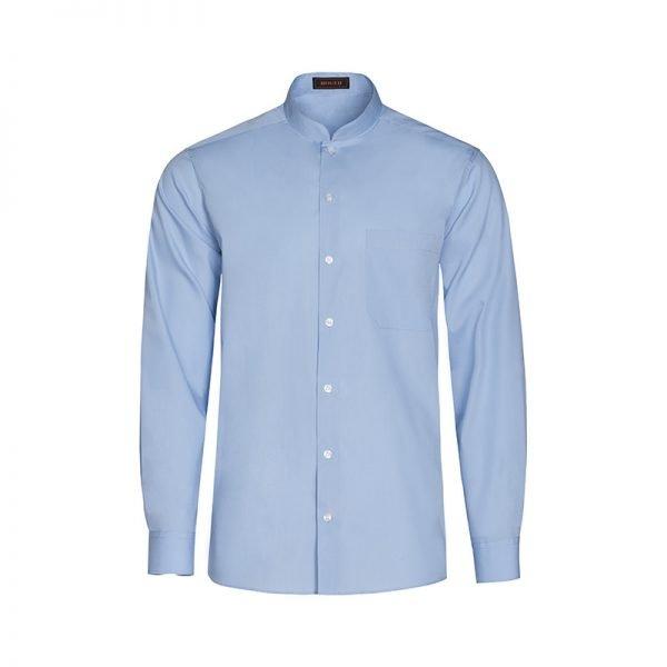 camisa-roger-921140-azul-celeste