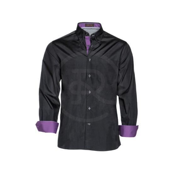 camisa-roger-924140-negro-nazareno