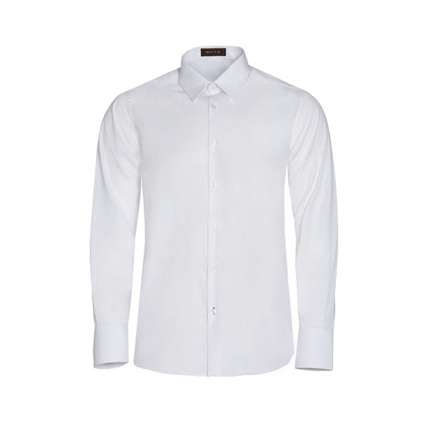 camisa-roger-925140-blanco