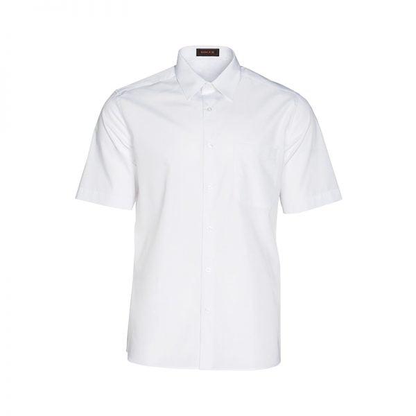 camisa-roger-926140-blanco