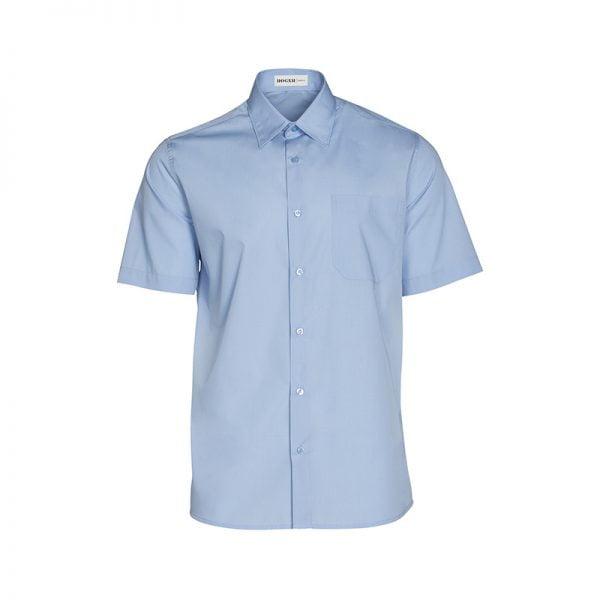 camisa-roger-926141-azul-celeste